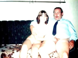 Daughter and Dad Sex(Claimed)-Incest